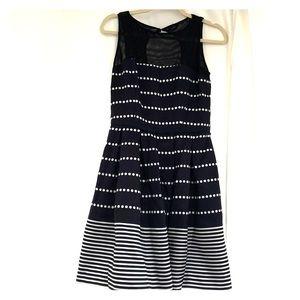 Promoting elegance dress // ModCloth